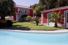 5 bedroom Villa in Grande Lisboa...