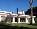 Grande Lisboa house