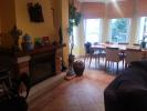 3 bed Flat in Castro Urdiales...