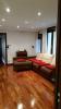 3 bedroom Flat for sale in Bilbao, Vizcaya, Spain