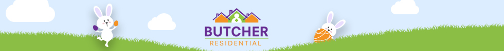 Get brand editions for Butcher Residential Ltd, Denby Dale