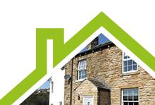 Butcher Residential Ltd, Denby Dale