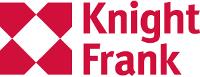 Knight Frank, City - Officebranch details