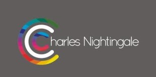 Charles Nightingale, Oldhambranch details