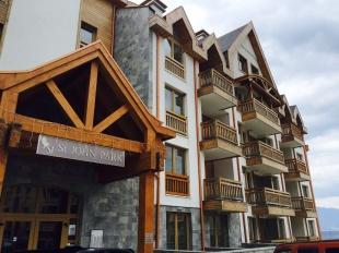 Blagoevgrad Apartment for sale