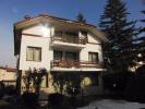 property for sale in Bansko, Blagoevgrad