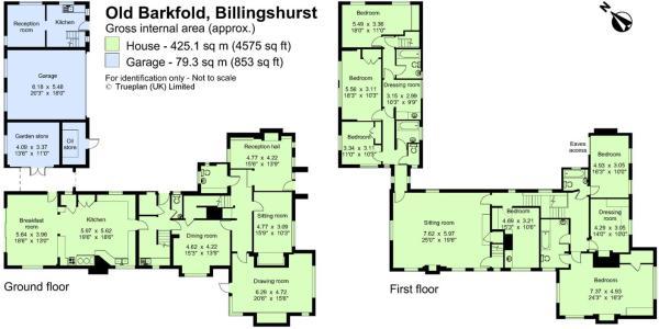 Old-Barkfold-floor p