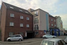 property for sale in 72-74 Durning Road, Liverpool, Merseyside, L7