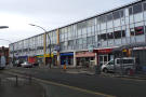 property for sale in Centenary Buildings, 16/30 King Street, Wrexham, Wrexham (County of), LL11