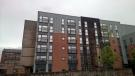 property for sale in Carriage Grove, Bootle, L20 3DF