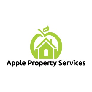 Apple Property Services, Romfordbranch details