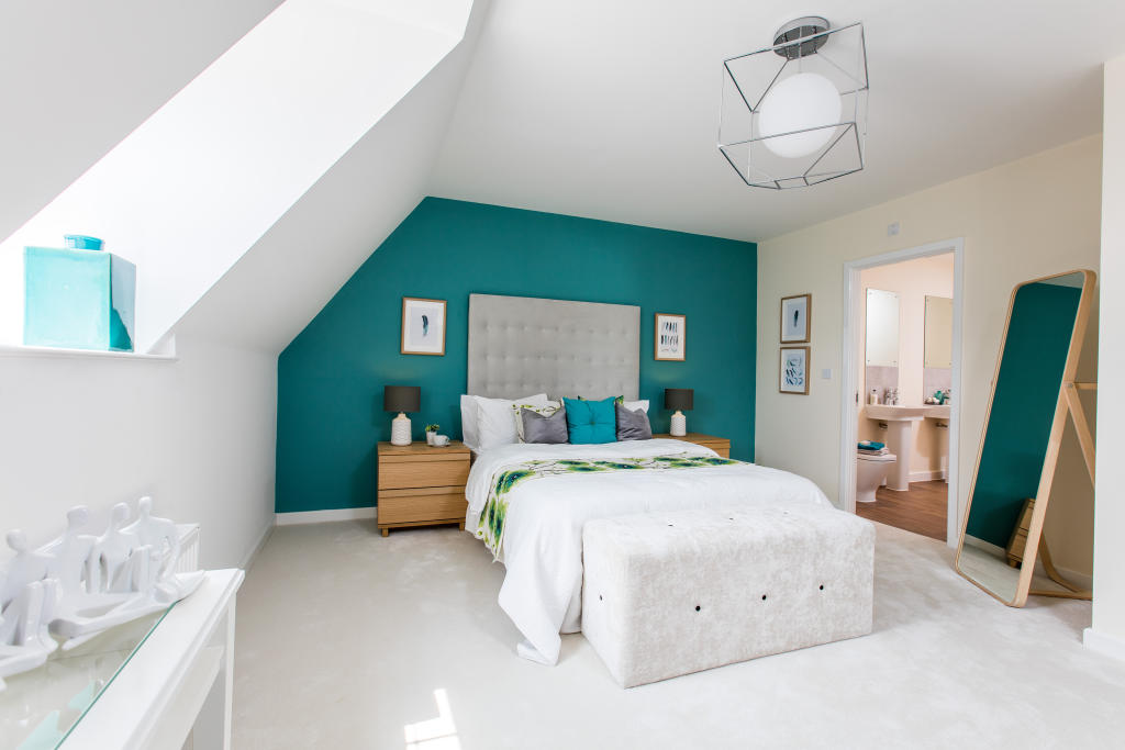 Doveridge_Bedroom_2