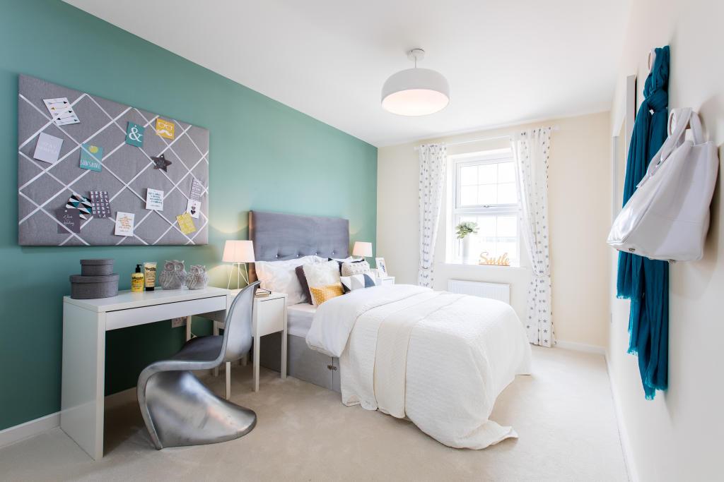 Doveridge_Bedroom_5