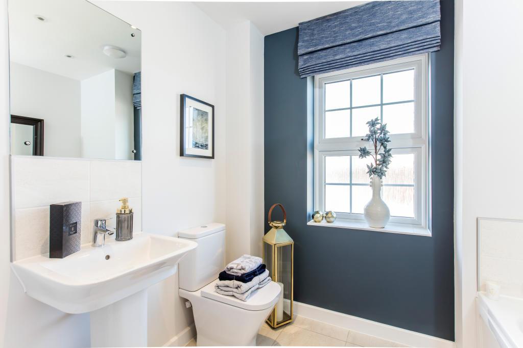 Doveridge_Bathroom_2