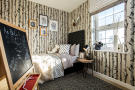 Landguard_bedroom_3