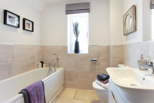 Malham_Bathroom