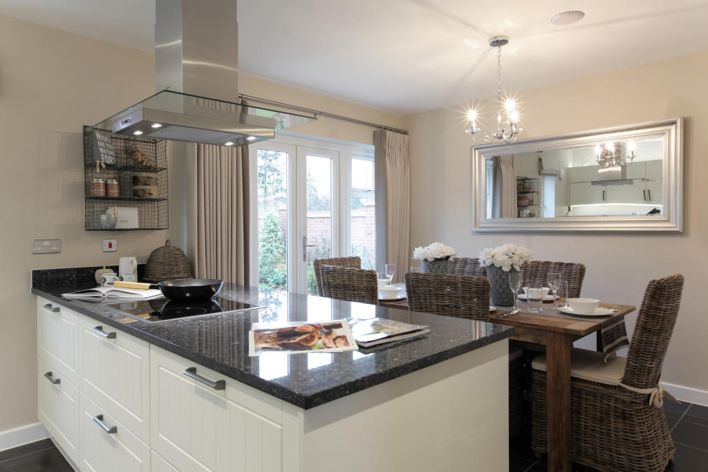 Clifton_kitchendining_2