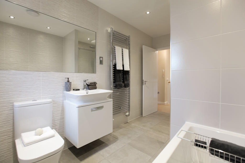Clifton_bathroom_1