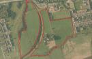 property for sale in Land at Paxtane FarmHarthillNorth LanarkshireML7 5TU