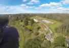 property for sale in The Walled Garden, Auchincruive, By Ayr, South Ayrshire, KA6 5AE