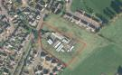 property for sale in Barskimming Road, Mauchline, East Ayrshire, KA5 5DU