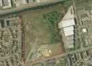 property for sale in Land at Etna Road, Falkirk, Stirlingshire, FK2 9EG