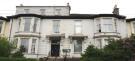 property for sale in Carswell House, 5-6 Oakley Terrace, Dennistoun, Glasgow, G31 2HX