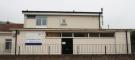 property for sale in Former Lennoxtown Clinic, Main Street, Lennoxtown, East Dunbartonshire, G66 7DD