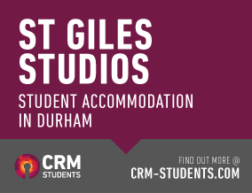 Get brand editions for CRM Students, St Giles Studios
