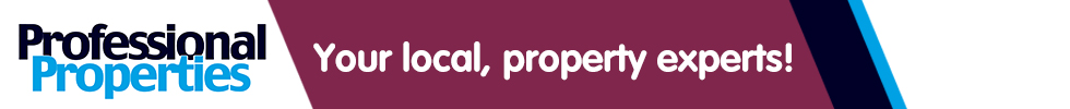 Get brand editions for Professional Properties, Burton - Sales
