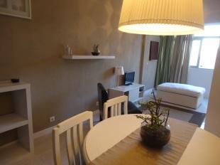 Apartment in Algarve, Portim�o