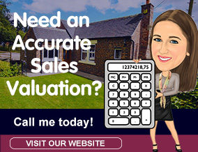 Get brand editions for Professional Properties, Derby - Sales