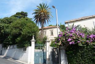 Detached Villa for sale in Dubrovnik...