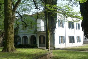 6 bed Detached Villa in Gorizia, Gorizia...