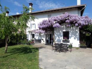 3 bedroom house in Udine, Udine...