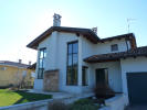 4 bed home for sale in Gorizia, Gorizia...