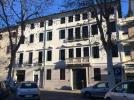 Villa for sale in Treviso, Treviso, Veneto