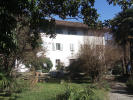 Gorizia Detached Villa for sale