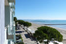 2 bed Apartment in Grado, Gorizia...