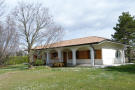 3 bed Detached home in Monfalcone, Gorizia...