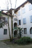 2 bedroom Apartment for sale in Gorizia, Gorizia...
