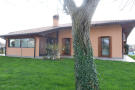 3 bed Detached Villa in Gorizia, Gorizia...