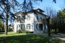 Detached Villa for sale in Gorizia, Gorizia...