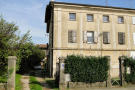 3 bed semi detached home in Palmanova, Udine...
