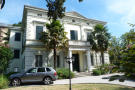 5 bedroom Detached Villa in Cormons, Gorizia...