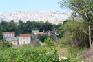 Ruins for sale in Ston, Dubrovnik-Neretva