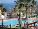 Bungalow for sale in Santa Pola, Alicante...