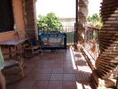 5 bedroom Chalet in Elche-Elx, Alicante...