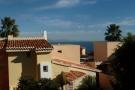 3 bed Bungalow in Santa Pola, Alicante...