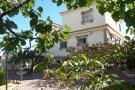 Chalet in Santa Pola, Alicante...